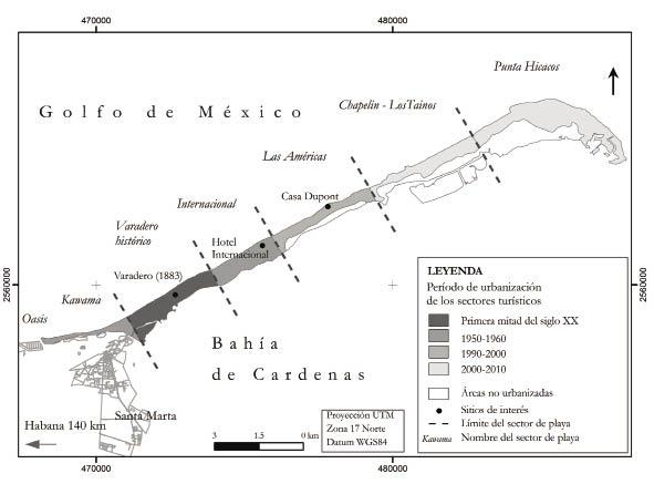 Figura 3.jpg